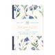Pocket Notes Blue Bells